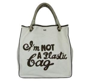 notaplasticbag