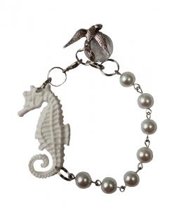 kooky seahorse